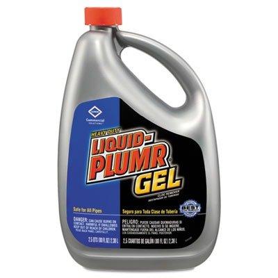 cloroxampreg-liquid-plumr-heavy-duty-clog-remover-80-oz-bottle-6-carton-sold-as-1-carton-americas-no