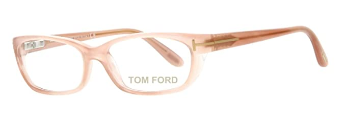 74afcb858ee Image Unavailable. Image not available for. Color  Tom Ford ...
