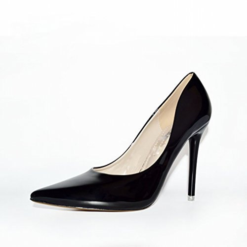 Zapatos de Tacón Alto Y Tacón Alto con Zapatos Sex Diosa Re