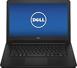 2017 Newest Flagship Dell Inspiron 14