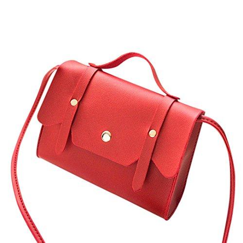 Louis Vuitton Satchel Handbag - 2