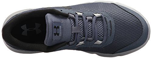 Under Armour Mens Toccoa Apollo Gray/Overcast Gray/Black NA0lyfR