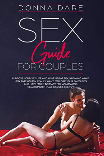 free usenet sex guide