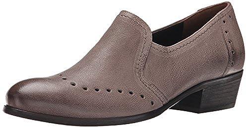 01. Paul Green Women's Egan Slip-On Loafer