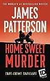 James Patterson Kindles Review and Comparison