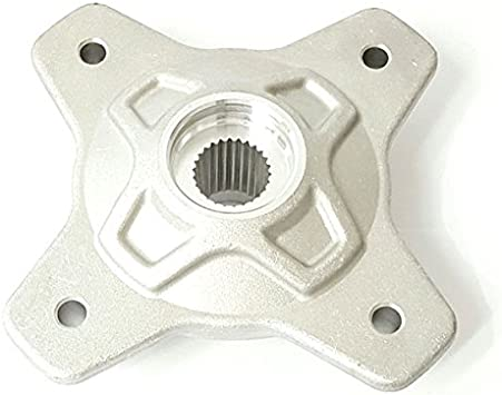 Volar Rear Wheel Hub for 2014 Polaris Scrambler XP 850 HO EPS