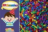 Rainbow PPJimmies