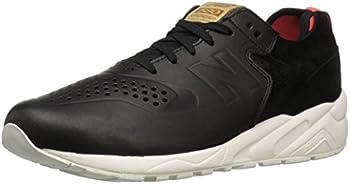 New Balance 580 Must Land Pack Men's Sneaker