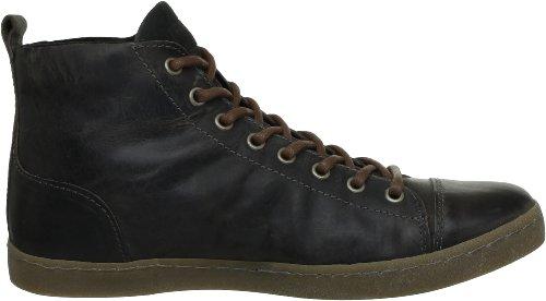 prodotti caldi sito autorizzato selezionare per lo spazio JACK & JONES PREMIUM Herren JJ Brother PRM Fashion Sneakers, Grau ...