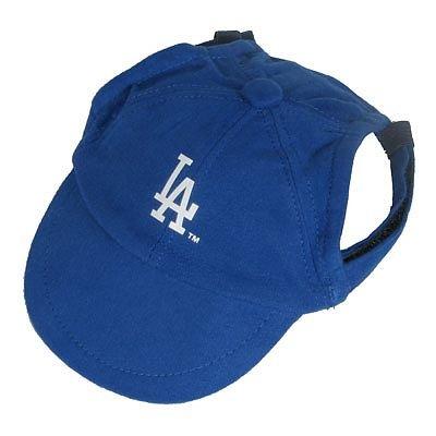 Cap - Los Angeles Dodgers