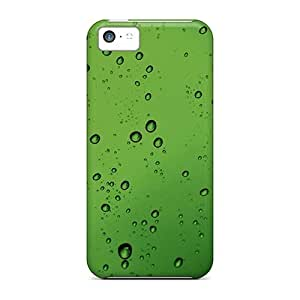 Fjc2393zuhZ Anti-scratch Case Cover Anglams Protective Drops Case For Iphone 5c