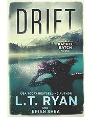 Drift (Rachel Hatch)
