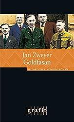 Goldfasan: Die Goldstein-Trilogie Bd.2