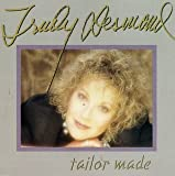 Tailor Made by Trudy Desmond (1992-09-11)
