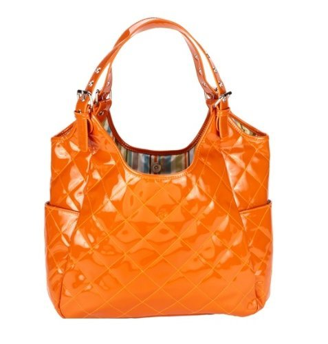jp-lizzy-satchel-designer-diaper-bag-sherbert-by-jp-lizzy