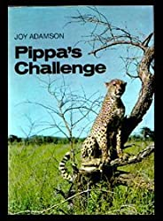 Pippa's Challenge