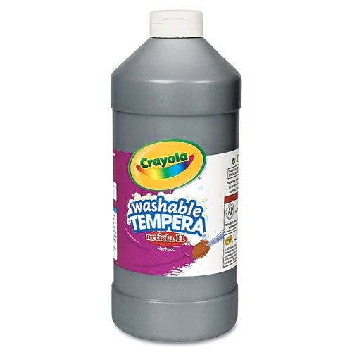 crayola-tempera-washable-paint-32-ounce-plastic-squeeze-bottle-black