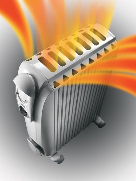 costco delonghi high performance radiant heater. Black Bedroom Furniture Sets. Home Design Ideas