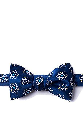 bow ties math - 3
