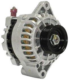 04 ford mustang alternator - 5