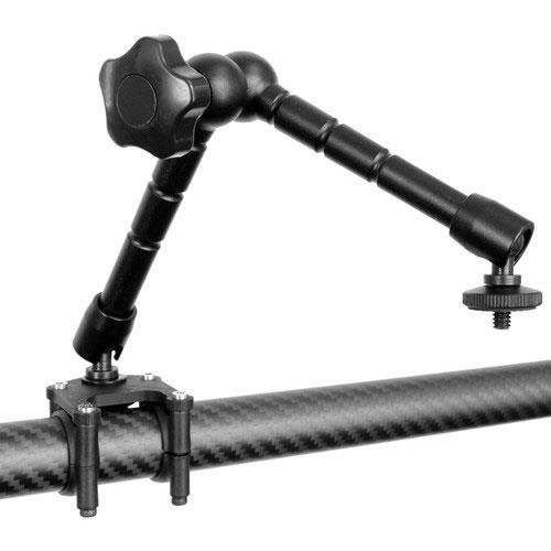 Serial Image GyroVu 11'' Articulated Arm Monitor Mount for DJI Ronin Stabilizer