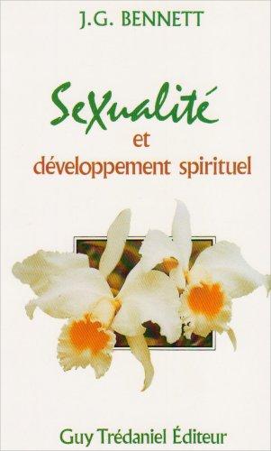 Sexualité et Développement spirituel