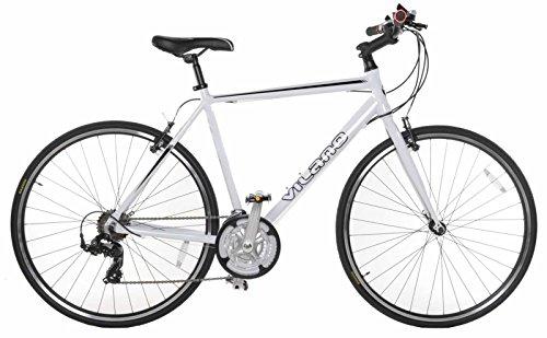 10 Best Hybrid Bikes 2017 Bicycle Advisor