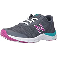 New Balance 711v3 Women's Cross Training Shoes
