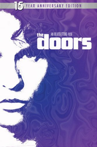 Amazon.com The Doors (15-Year Anniversary Edition) Val Kilmer Movies \u0026 TV  sc 1 st  Amazon.com & Amazon.com: The Doors (15-Year Anniversary Edition): Val Kilmer ...