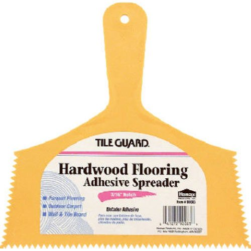 outdoor carpet adhesive - 3