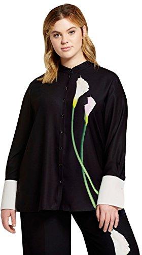 Top victoria beckham clothes for women