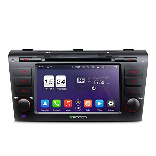 Eonon GA7151A Car Audio Radio Stereo Octa-Core 7