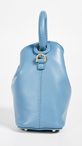 Madeleine Elleme Blue Bag Women's Madeleine Elleme Women's xOzq7wppa