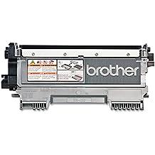 Brother Genuine TN420 Black Toner Cartridge