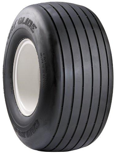 (Carlisle Turf Glide Golf Cart Tire - 8.00-6 )