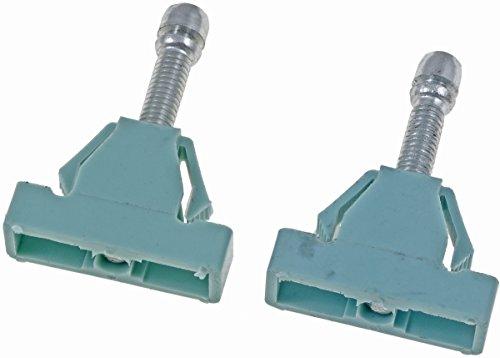 Bestselling Headlight Adjusting Screws