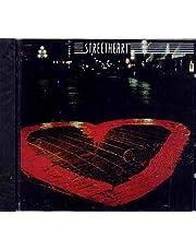 Streetheart