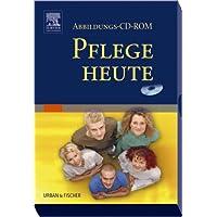 CD-ROM zu PFLEGE HEUTE