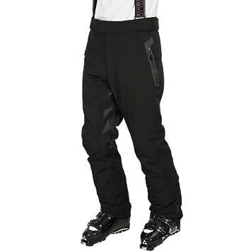 bc480bc14c1 Napapijri Men Pantalon de Ski pour Homme nesly 14 Black  Amazon.fr ...