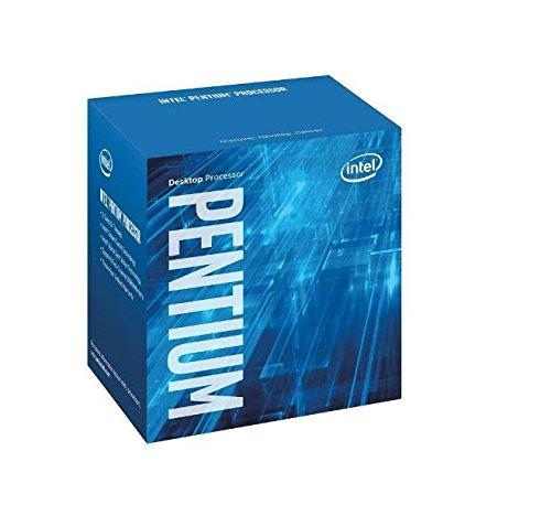 Intel BX80662G4400 Pentium Processor FCLGA1151