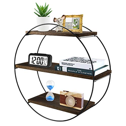 Cute shelf