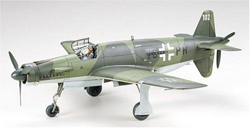 Dornier 335