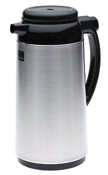 Zojirushi Premium Thermal Coffee Carafe