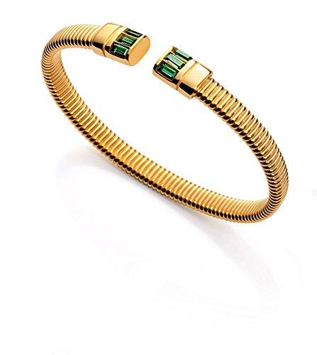Bracelet Viceroy Jewels 1217p100-49Collection Penélope Cruz