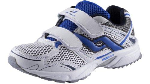Pro Touch - Zapatillas para niño