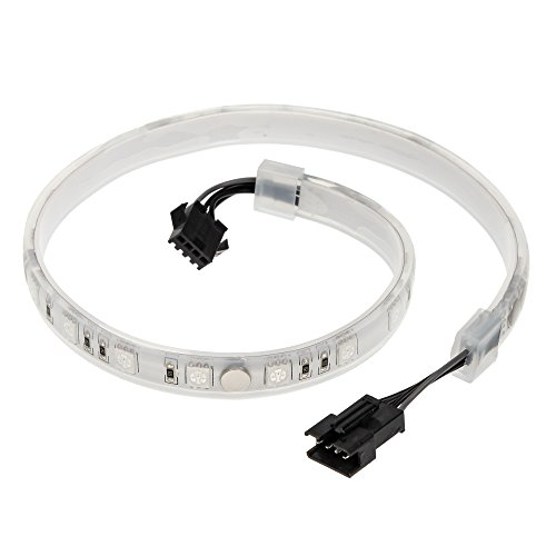 phanteks-ph-ledkt-m4-led-strip-for-10-in-one-400mm-length-cases