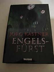 Engelsfürst