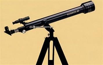 Kosmos teleskop kosmos amazon spielzeug