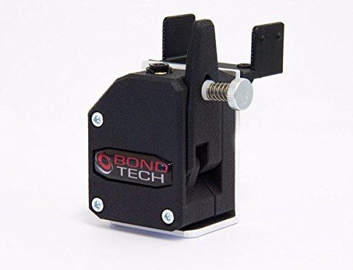 Bondtech Wanhao D6 Upgrade Kit by Bondtech