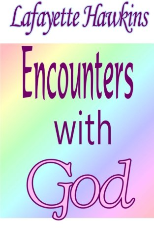 Download Encounters With God PDF